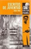 Escritos de juventud (Viktor Frankl)-Trabalibros