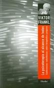 La psicoterapia al alcance de todos (Viktor Frankl)-Trabalibros