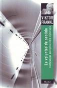 La voluntad de sentido (Viktor Frankl)-Trabalibros
