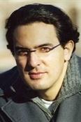 Juan Gabriel Vásquez-Trabalibros