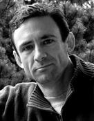 Chuck Palahniuk-Trabalibros