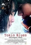 Película Tokio Blues (Murakami)-Trabalibros