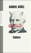 Cultura (Gabriel Báñez)-Trabalibros