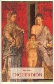 Enquiridión (Epicteto)-Trabalibros