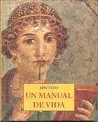 Un manual de vida (Epicteto)-Trabalibros
