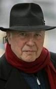 Imre Kertész-Trabalibros