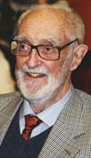 José Luis Sampedro-Trabalibros