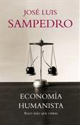 Economía humanista (José Luis Sampedro)-Trabalibros