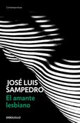 El amante lesbiano (José Luis Sampedro)-Trabalibros