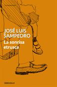 La sonrisa etrusca (José Luis Sampedro)-Trabalibros