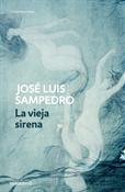 La vieja sirena (José Luis Sampedro)-Trabalibros