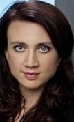 Camilla Läckberg-Trabalibros