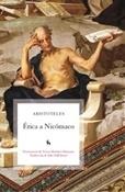 Ética a Nicómaco (Aristóteles)-Trabalibros