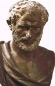 Aristóteles-Trabalibros
