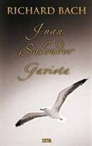 Juan Salvador Gaviota (Richard Bach)-Trabalibros