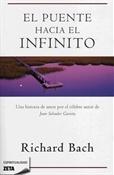 El puente hacia el infinito (Richard Bach)-Trabalibros
