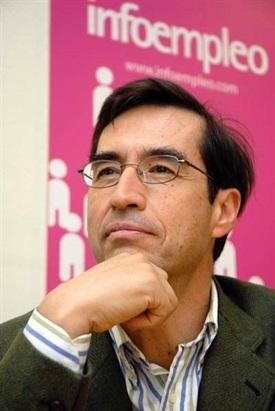 Mario Alonso Puig-Trabalibros