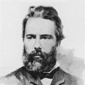 Herman Melville-Trabalibros