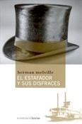 El estafador y sus disfraces (Herman Melville)-Trabalibros