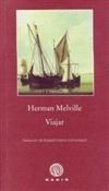 Viajar (Herman Melville)-Trabalibros