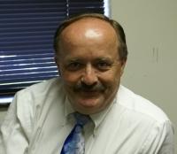 Richard Mendius-Trabalibros