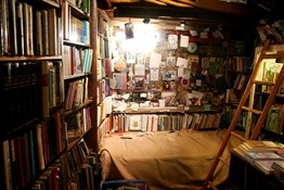 Shakespeare & co (4)