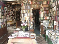 Shakespeare & co (5)