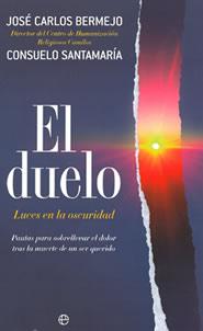 El duelo (José Carlos Bermejo)-Trabalibros