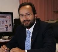José Carlos Bermejo-Trabalibros