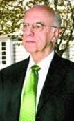 José Julio Perlado-Trabalibros