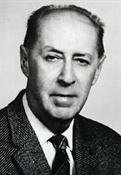 Sándor Márai-Trabalibros
