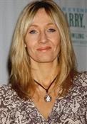J. K. Rowling-Trabalibros