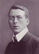 Robert Walser-Trabalibros