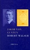 Jakob von Gunten (Robert Walser)-Trabalibros