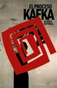 El proceso (Franz Kafka)-Trabalibros
