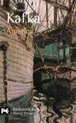 América (Franz Kafka)-Trabalibros