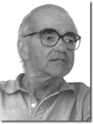 Julián Ayesta-Trabalibros
