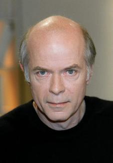 Pascal Quignard-Trabalibros