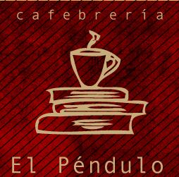 Cafebrería El Péndulo (México)-Trabalibros