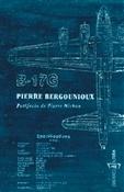 B-17G (Pierre Bergounioux)-Trabalibros