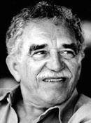 Gabriel García Márquez-Trabalibros