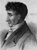 Joseph Joubert-Trabalibros