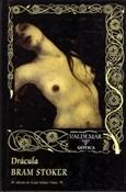 Drácula (Bram Stoker)-Trabalibros