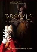 Película Drácula Bram Stoker (3)-Trabalibros