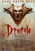 Película Drácula Bram Stoker-Trabalibros
