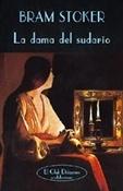 La dama del sudario (Bram Stoker)-Trabalibros