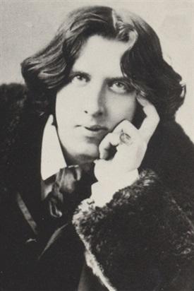 Oscar Wilde-Trabalibros