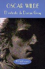 El retrato de Dorian Gray (Oscar Wilde)-Trabalibros