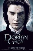 Película El retrato de Dorian Gray-Trabalibros