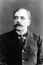 Octave Mirbeau-Trabalibros